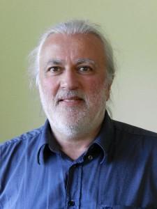 Daniel Huet-Monteneuf