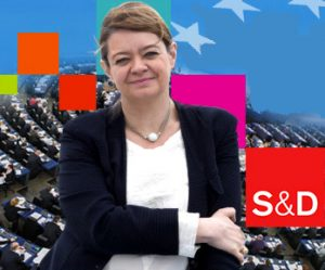 isabelle-thomas-depute-europenne-grand-ouest