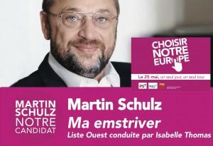 Martin Schulz-Ma Emstriver