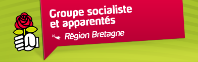 Logo Group Soc Région Bzh