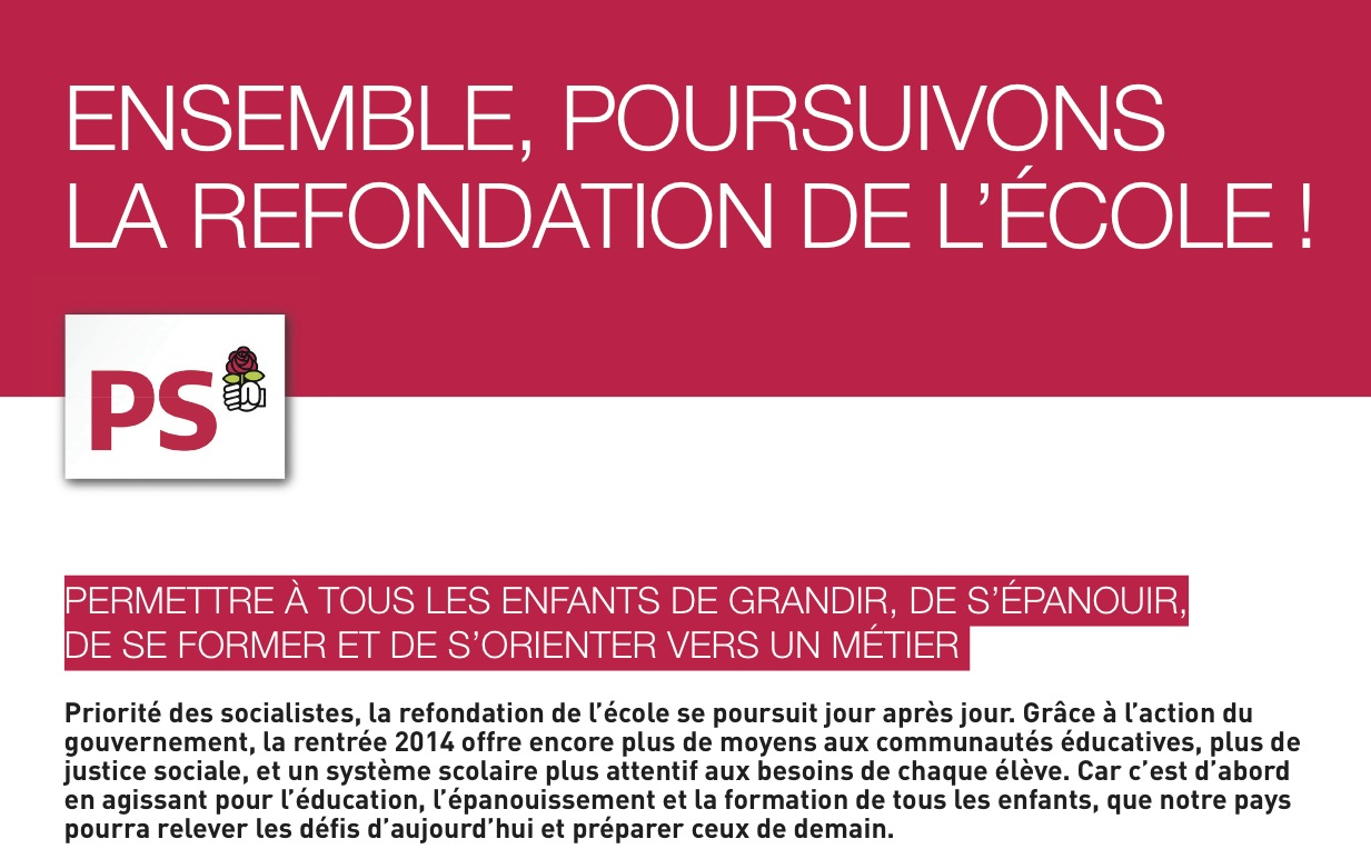 Tract_éducation-rentree2014