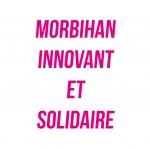 Groupe de gauche au conseil départemental du Morbihan