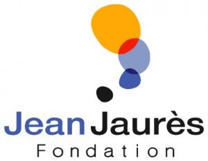 logo-fondation-jean-jaures