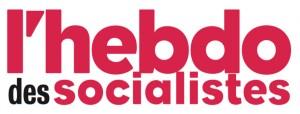 logo-hebdo-des-socialistes