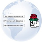 logo-international-socialiste