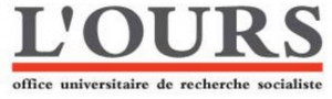 logo revue ours