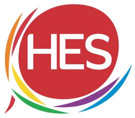 logo_homosexualite_et_socialisme