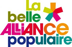 logo_la_bap