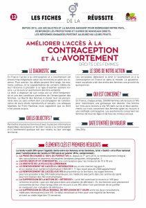 Fiche-de-la-reussite-12-droits-femmes