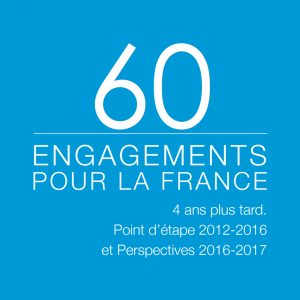 engagements_hollande_bilan_etape