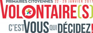logo_volontaires-bap_primaires_citoyennes
