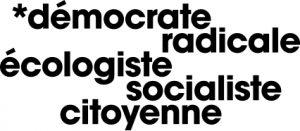 slogan bap