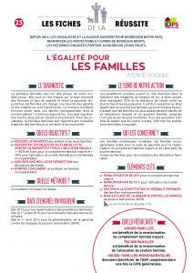 23 - FICHE_famille
