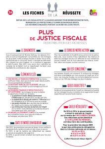 FICHE 26_justice_fiscale_Page_1