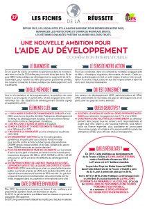 FICHE 27_aide_developpement_Page_1