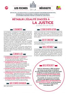 FICHE 29_justice_Page_1