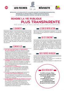 FICHE 30_transparence_vie publique_Page_1