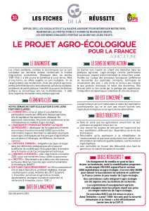 FICHE 31_agro_ecologie_Page_1