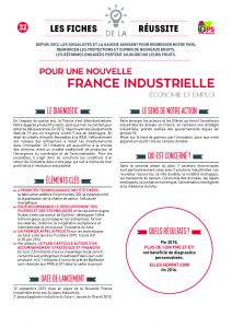 FICHE 32_industrie_Page_1