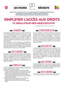 FICHE 35_mes_aides_fr_Page_1