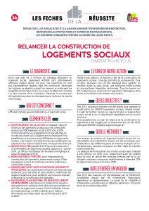 FICHE 36_logement_sociaux_V2_Page_1