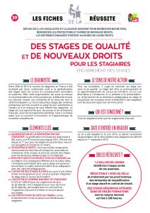 FICHE 39_stages-stagiaires_Page_1