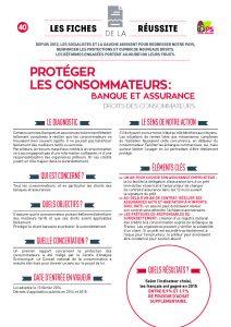 FICHE 40_consommateur_v2_Page_1