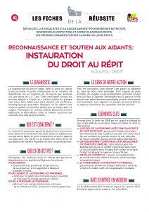 FICHE 41_droitaurepit_Page_1
