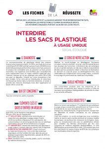 FICHE 42_sacplastiques_Page_1