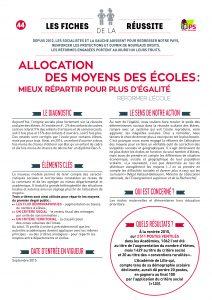 FICHE 44_allocation_ecole_Page_1
