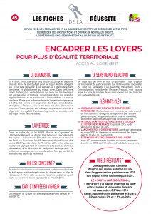 FICHE 45_loyer_Page_1