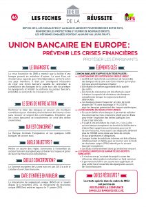 FICHE 46_union_bancaire_Page_1