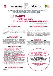 FICHE 48_parite_elus_Page_1