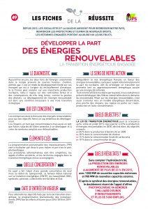 FICHE 49_energies_renouvelables_v2_Page_1