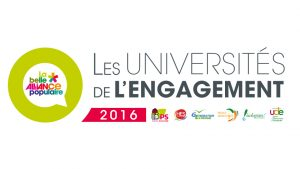 logo_universite_brest_2016