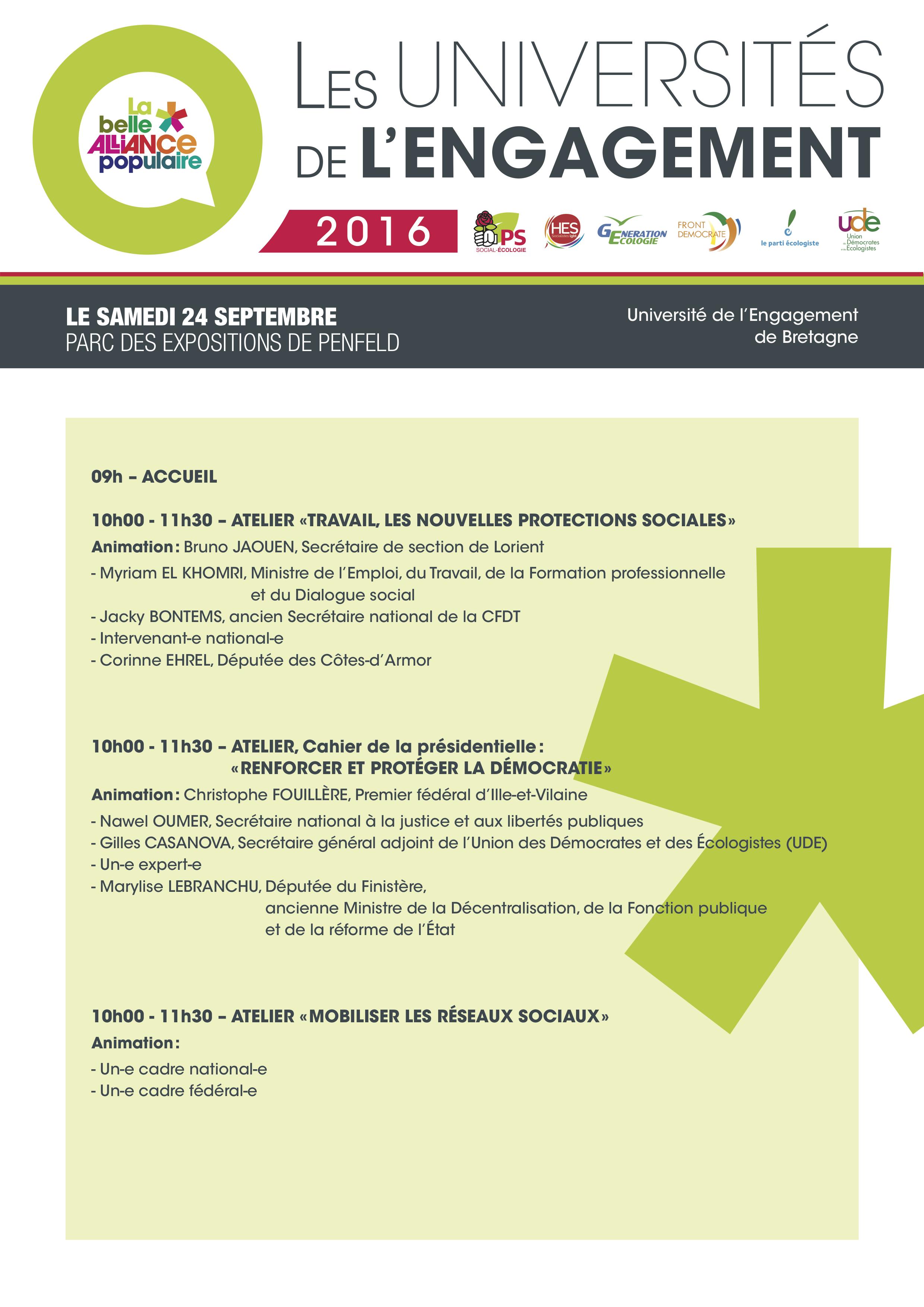 universite-engagement-brest-programme-p1