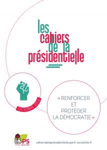 cahier-presidentielles-5