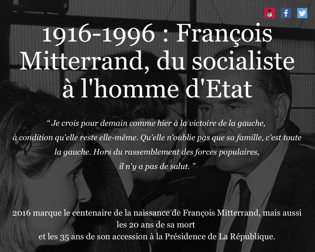 centenaire-francois-mitterrand