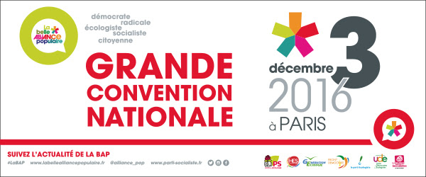 convention-bap-3-decembre