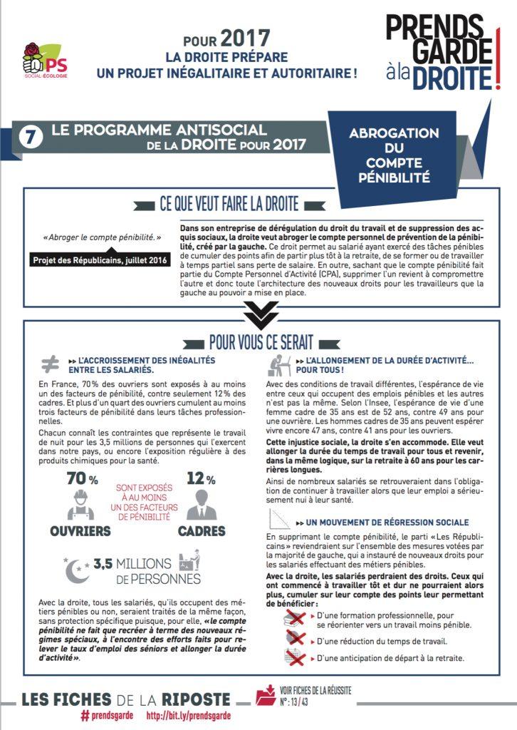 fiche-7-abrogation-compte-penibilite