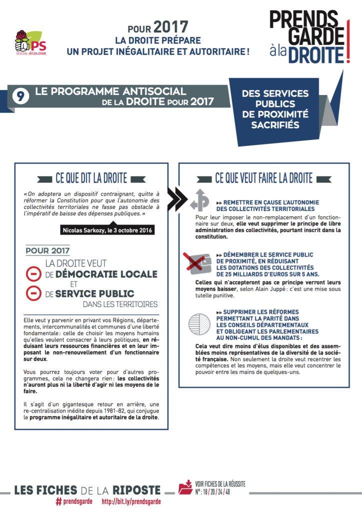 fiche-9-services-publics-proximite
