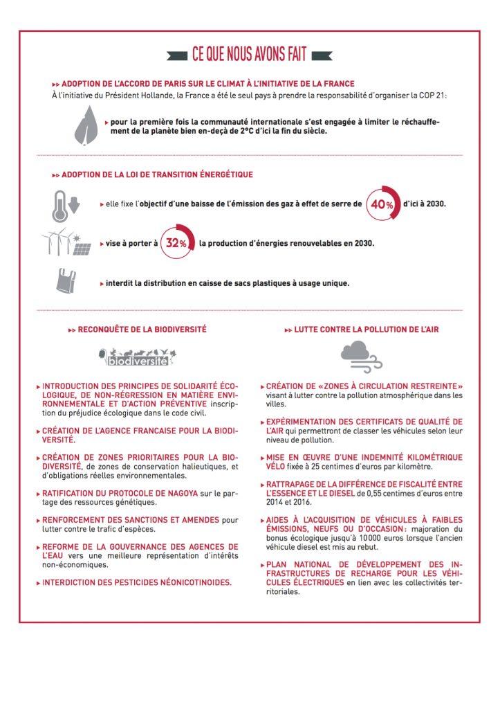fiche-prend-garde-droit-bobards-environnement-p2