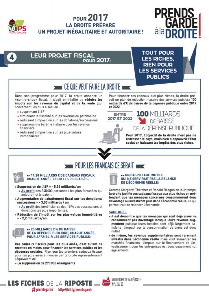 fiche-prend-garde-droit-riches-services-publics-p1
