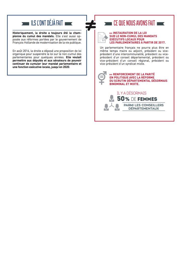 fiche_riposte_6_cumul_des_mandats-p2