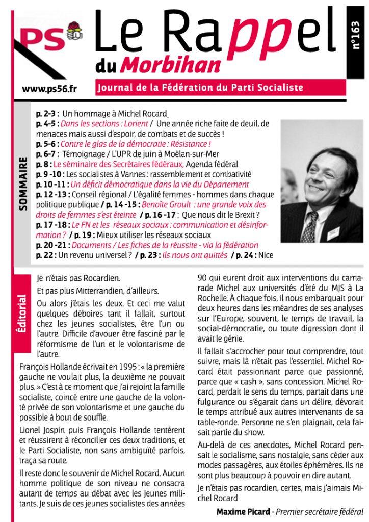 le-rappel-du-morbihan-163