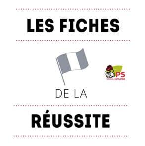 image-logo-fiches-de-la-reussite