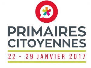 logo_primaires-belle_alliance