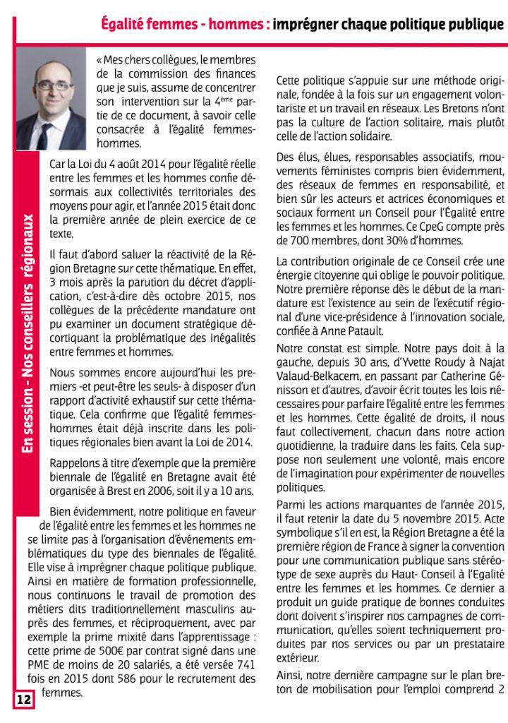 rappel-du-morbihan-maxime-picard-egalite-homme-femmes-session-conseil-regional-bretagne-p1