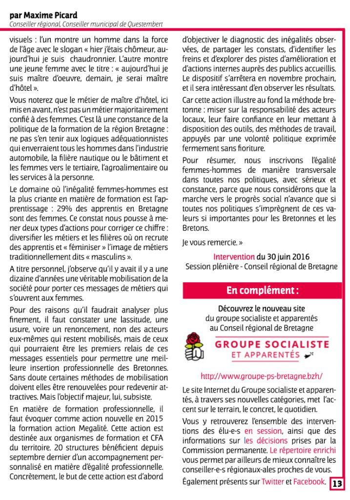 rappel-du-morbihan-maxime-picard-egalite-homme-femmes-session-conseil-regional-bretagne-p2