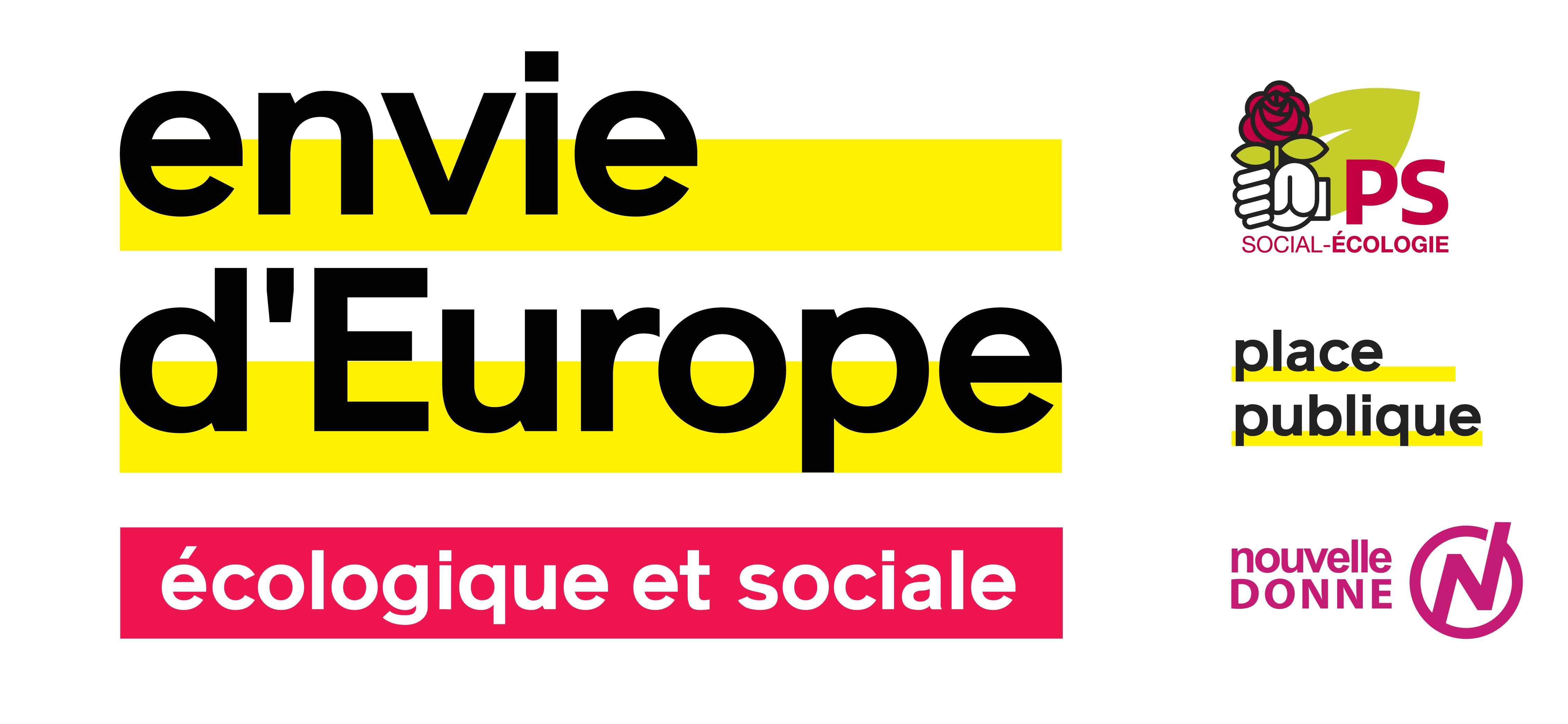 Dossier de presse Les Rencontres Place Publique Direction